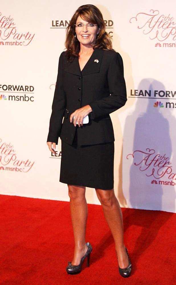 sarah palin | Sarah Palin Picture 9