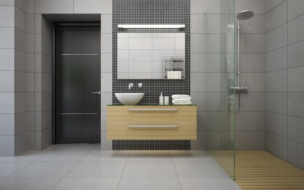 シャワールームの設置費用 タイプ別の相場 メリット 注意点とは