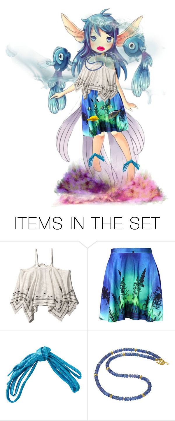"""""""Hold Up"""" by skailees ❤ liked on Polyvore featuring art"""