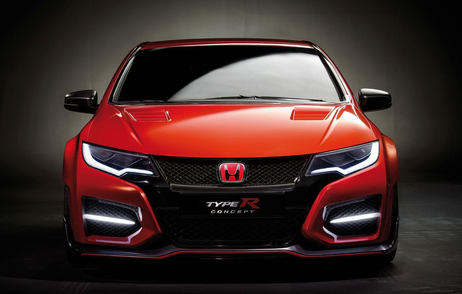 Download Honda City Hd Wallpapers Pictures Images And Photos