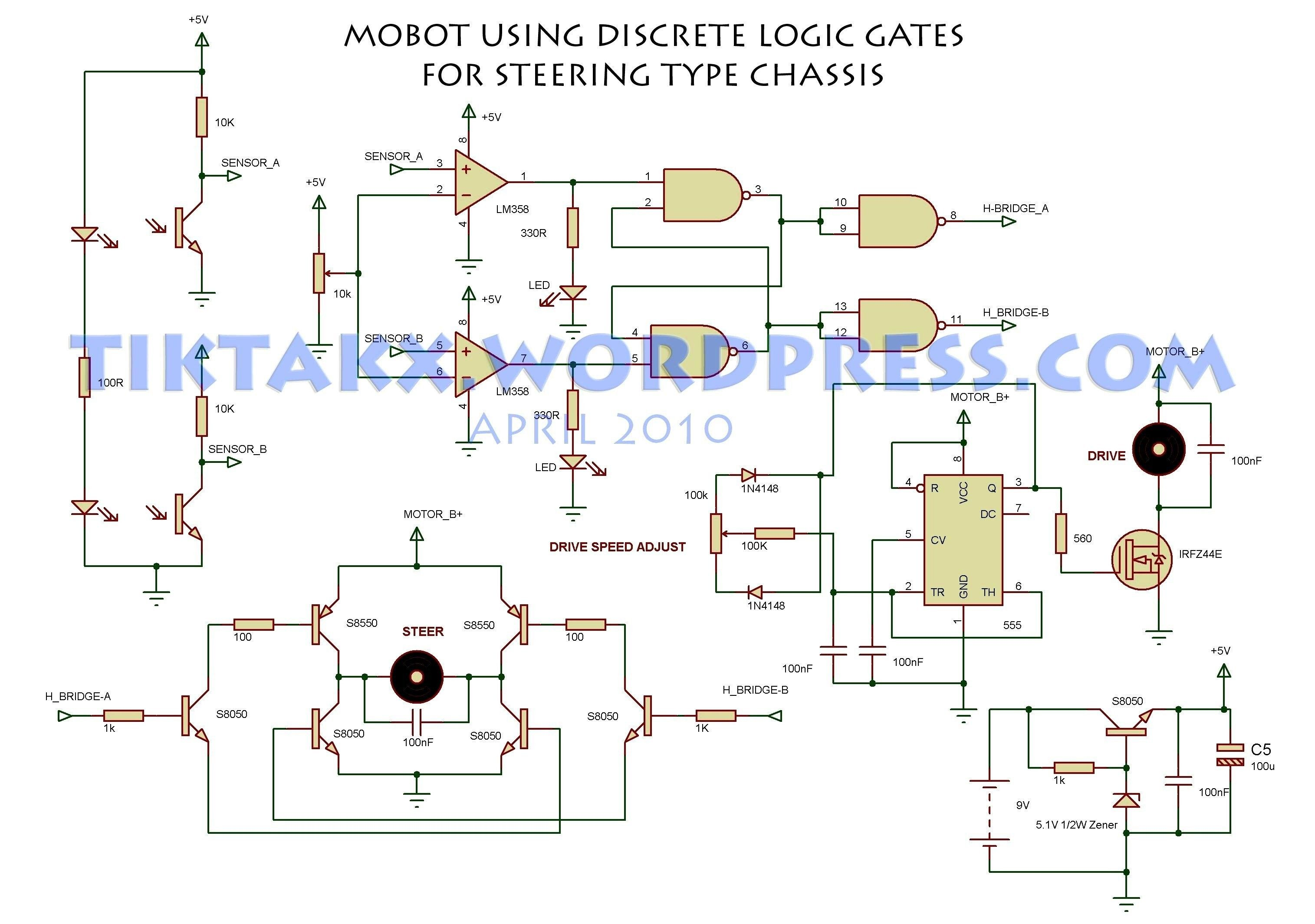 Unique Wiring Diagram Electric Gates Diagram Diagramsample Diagramtemplate Wiringdiagram Diagramchart Worksheet Workshee Circuit Diagram Diagram Toy Car