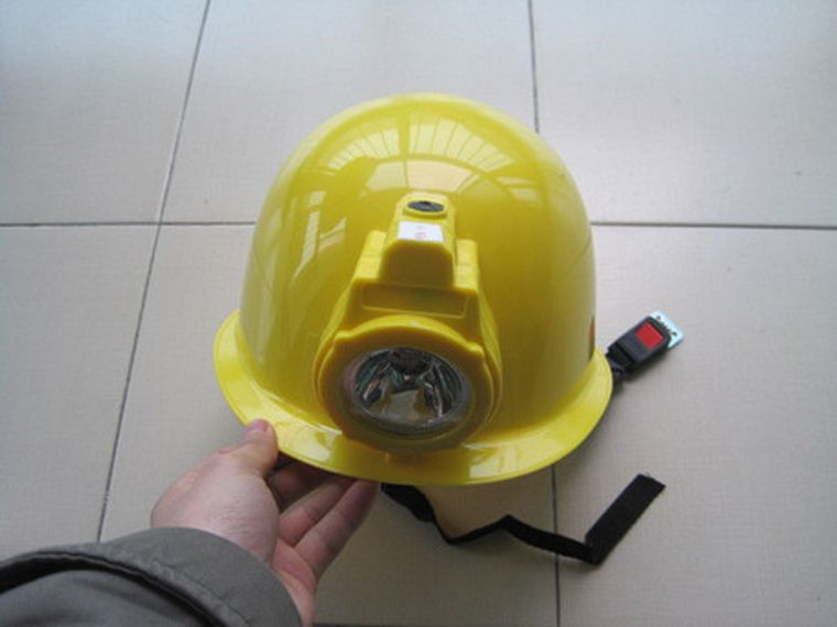(BSM2) miner personal protective Helmet with Flashlight Clip   miner lamp Cap/Hat miner  protective Helmet /miner lamp helmet  Product Description  chinacoal10  Use scope -ABS safety helmet -Material: ABS -Color: Yellow, green, white, orange, Black -Good quality  Product features Safety cap safety helmet miner safety cap safety helmet-BS-B (miner safety helmets) Applicable standard/GB2811-89 Certificate No/XK20-301-00218  Usage It suit for coaling, tunnel workers.  Main characteristics 1…