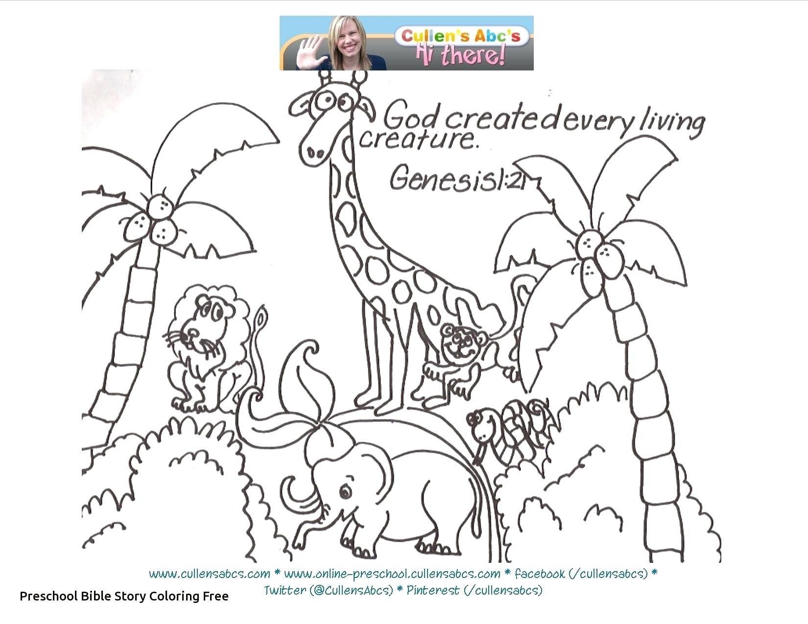 Days Of Creation Coloring Pages Lovely Days Of Creation Coloring Pages Sunraysheet In 2020 Creation Coloring Pages Thanksgiving Coloring Pages Bible Coloring Pages