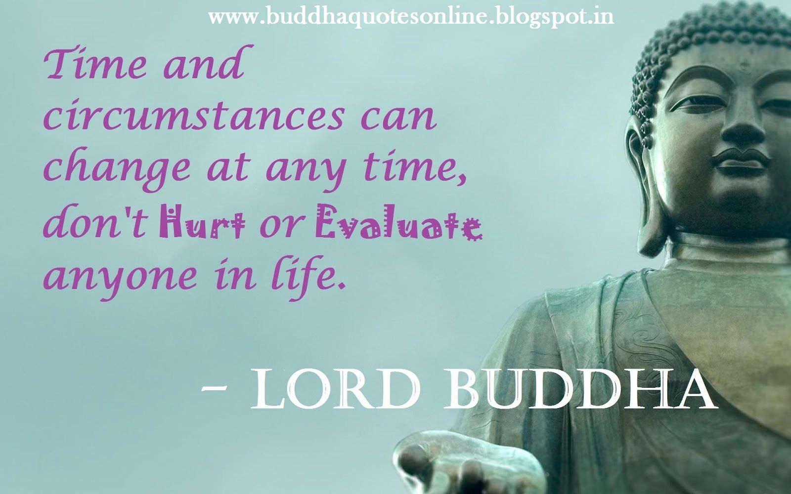 sayings of buddha buddhist quotes on life famous buddhist quotes ...
