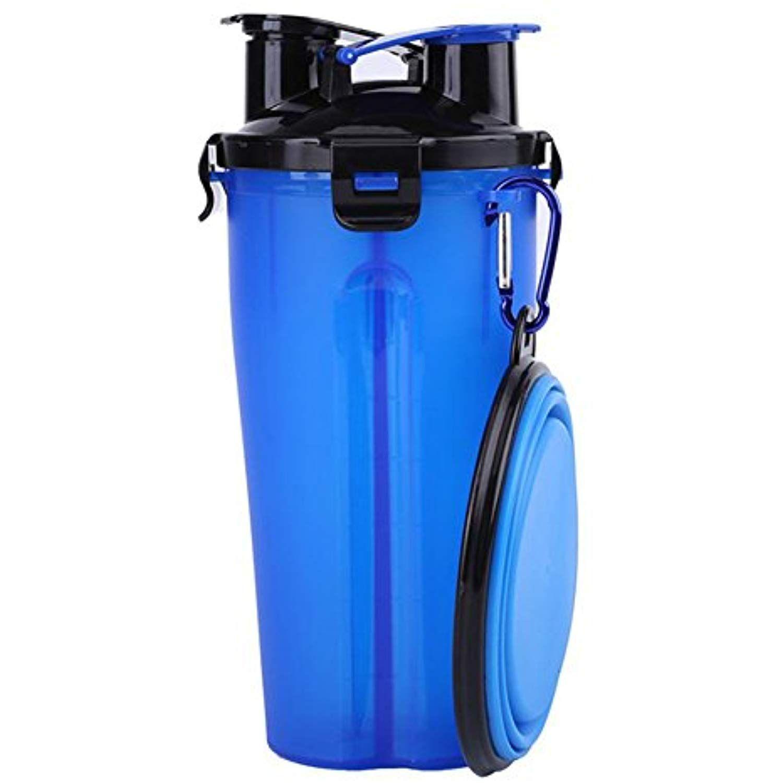 Water Bottle Dispenser Environmental Protection PP Drinking Water Dispenser for Travel Home
