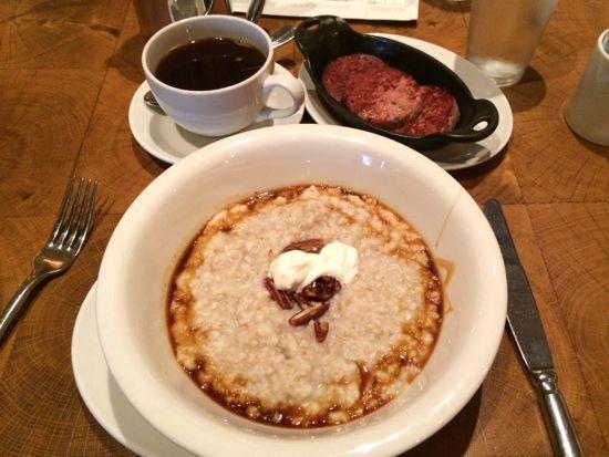 The Best Breakfast Restaurants In Dallas