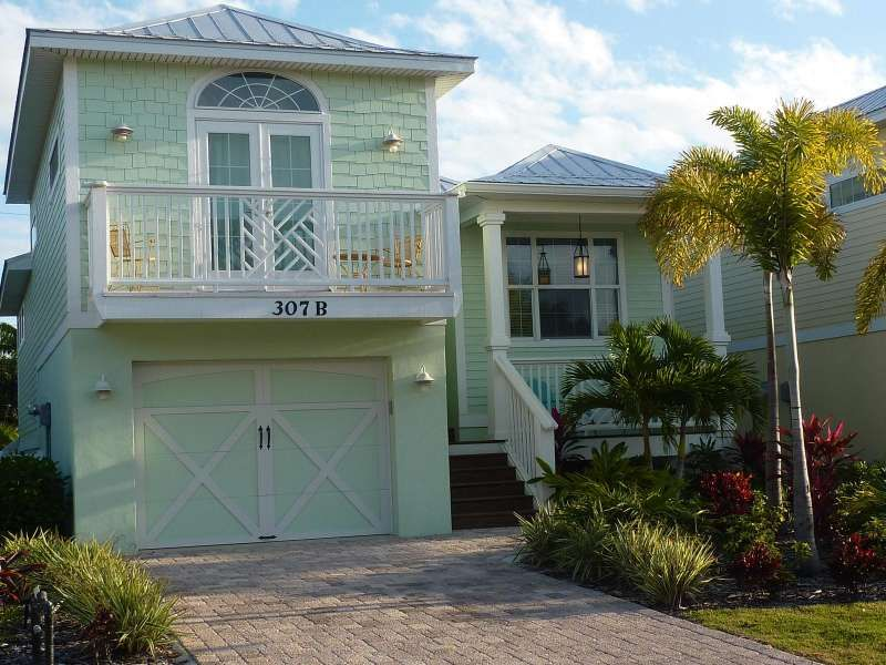 key west style homes Key West Style Home MERMAID Stuff to