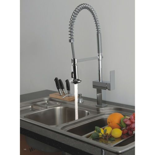 Awesome Best Costco Kitchen Faucet 33 In Small Home Decoration Ideas With