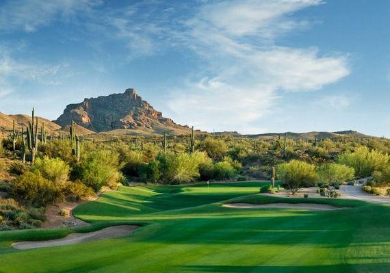 13++ Best golf courses in goodyear az ideas in 2021