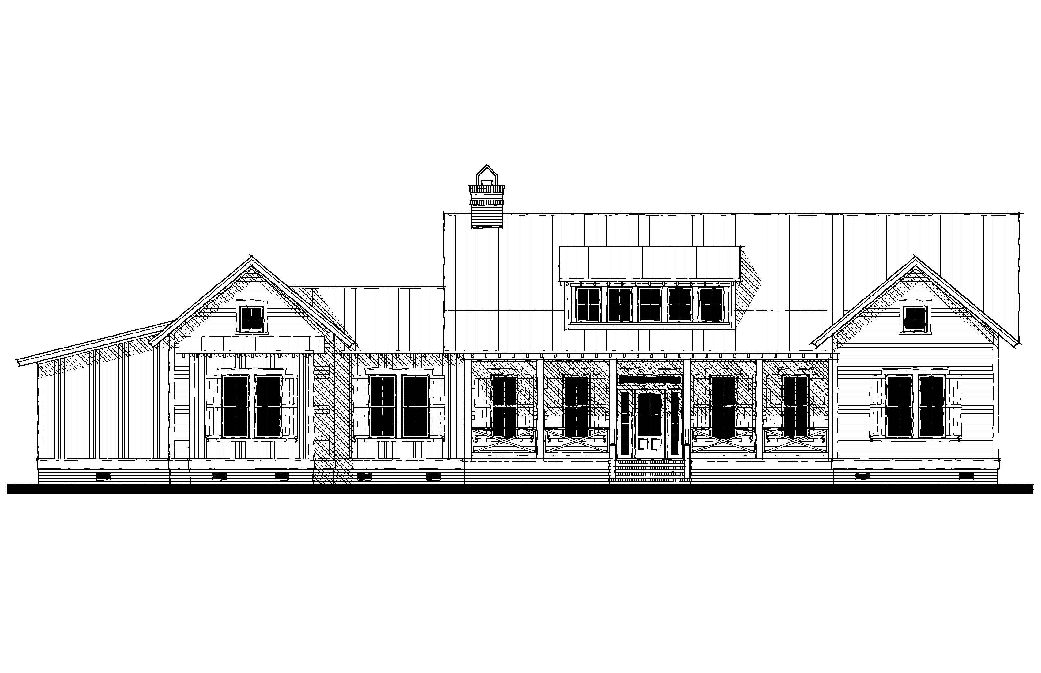 Different Design Of Houses Local on size of houses, beautiful design of houses, modern design of houses, bad design of houses, different roof designs, color of houses, different design cars, cool design of houses, world design of houses, different house plans designs,