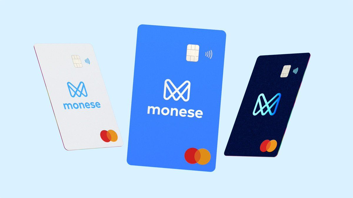 Pin On Credit Card Design