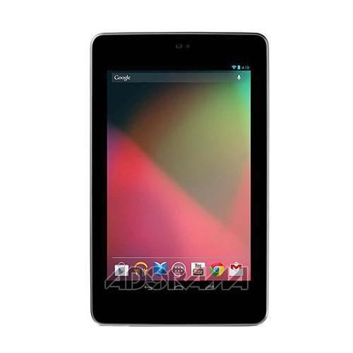 Asus Google Nexus 7 Nexus 7, Tablet, Google nexus