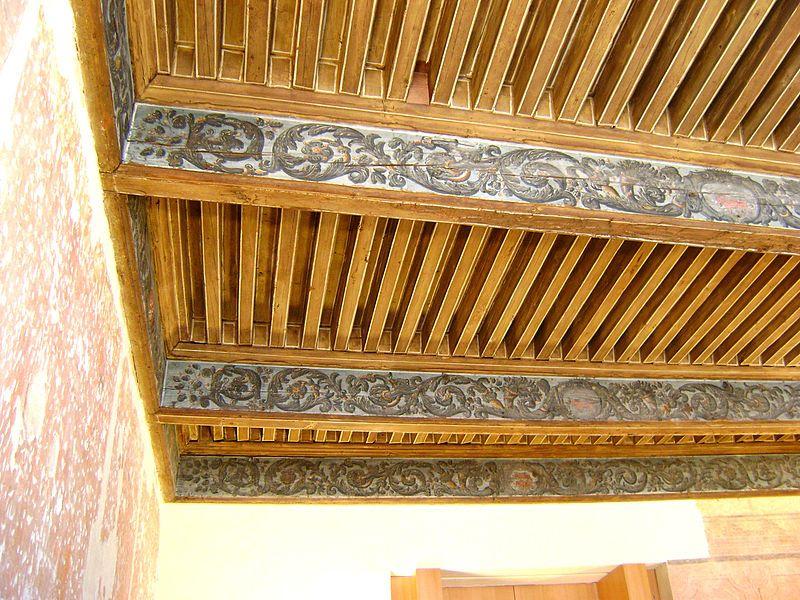 plafond la fran aise peint recherche google plafonds. Black Bedroom Furniture Sets. Home Design Ideas