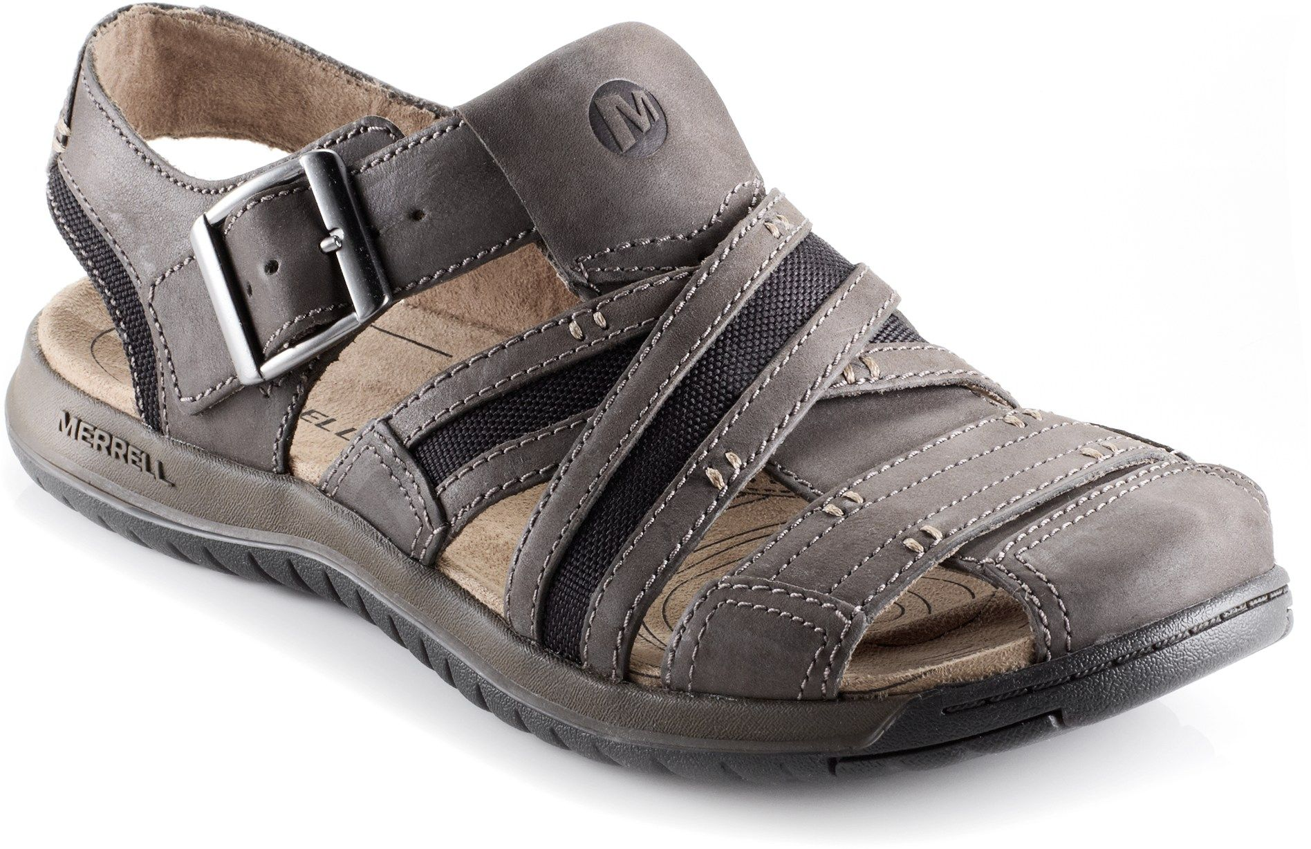 Mens sandals, Gents slippers