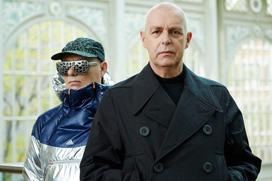 Songs Of The Week Pet Shop Boys Justin Bieber And More In 2020 Pet Shop Boys Neil Tennant Pet Shop