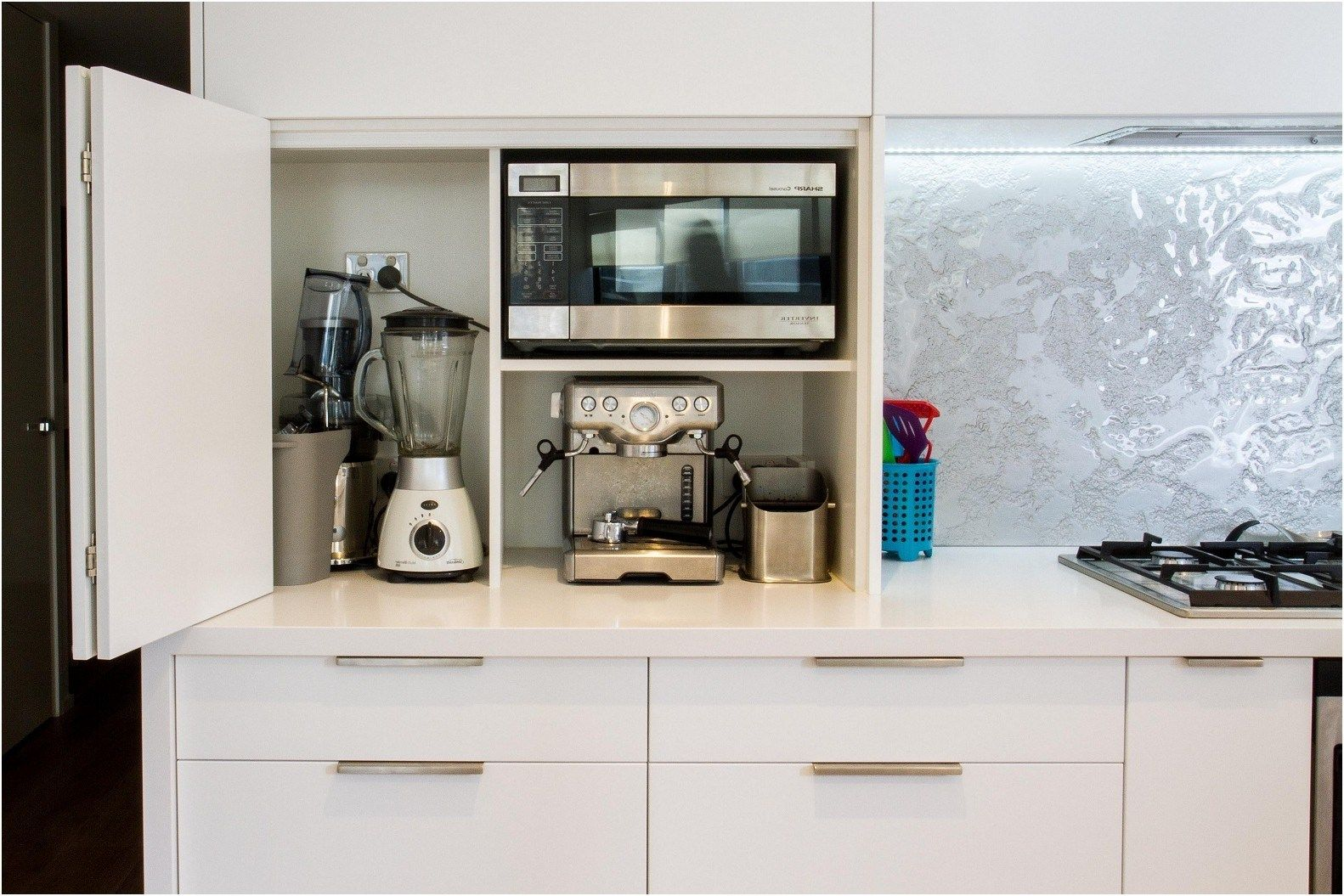Best Appliances For Small Kitchens There Are More Modern Simple Endearing Best Kitchen Appliances Inspiration Design