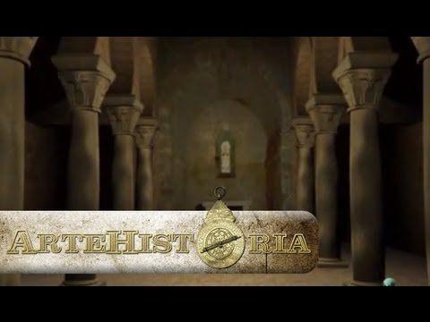 Historia de España 3 : Visigodos y musulmanes - YouTube
