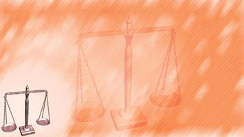 Scales of justice powerpoint templates and backgrounds for scales of justice powerpoint templates and backgrounds for powerpoint presentations toneelgroepblik Gallery