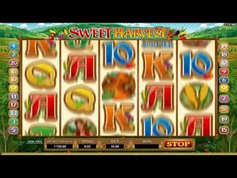 Pin On Free Slots Online