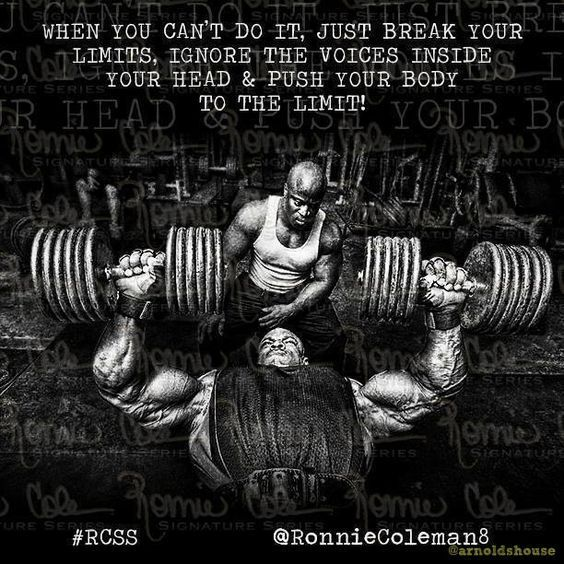 Pin By Terry Peebles On Quotes Bodybuilding Quotes Fitness Motivation Bodybuilding Workouts