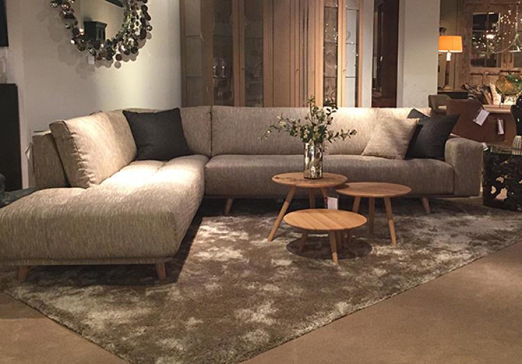 Houweling Interieur - Eigentijds klassieke meubelen met oog voor ...