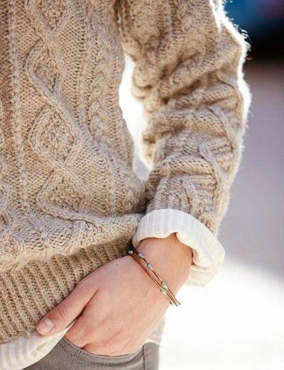 Pin by Sousansameti on بافتني | Knitting patterns free ...