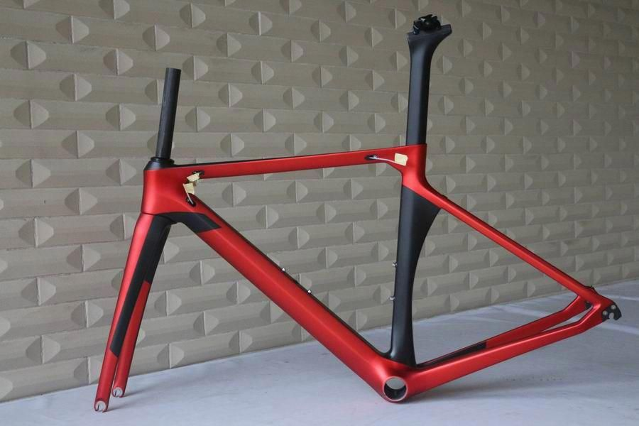 Custom Paint Bike Frame Google Search Roadbike Bicycle Paint