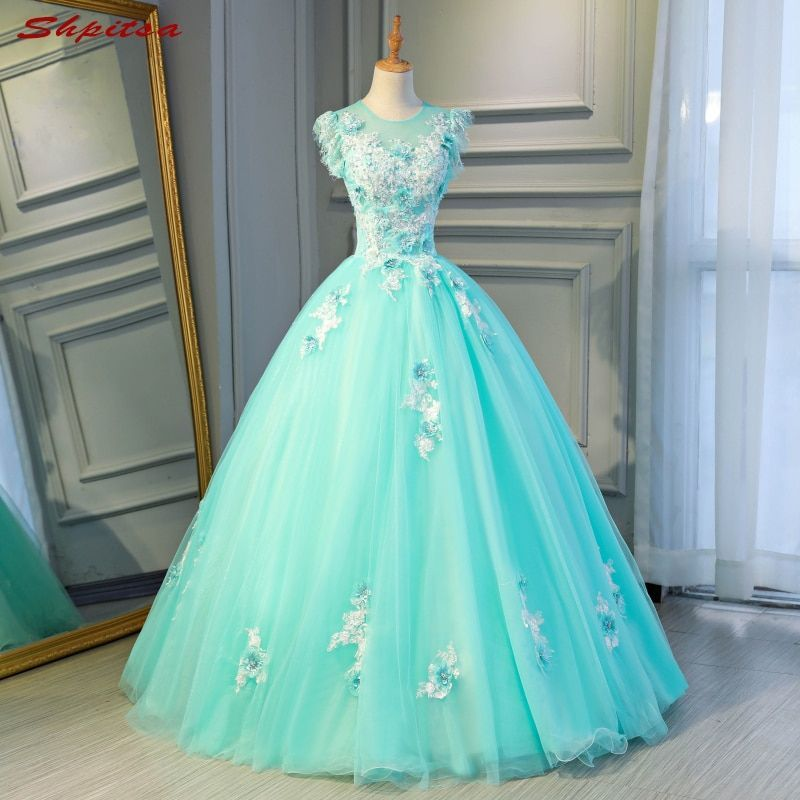 Lace Quinceanera Dresses Sweet 16 Dresses for 15 years Masquerade Ball Gowns Prom Dresses Sale vestidos de 15 anos    !!!Attention!!! valid discount 10% buy now for: 149.4$ #masqueradeballgowns Lace Quinceanera Dresses Sweet 16 Dresses for 15 years Masquerade Ball Gowns Prom Dresses Sale vestidos de 15 anos    !!!Attention!!! valid discount 10% buy now for: 149.4$ #masqueradeballgowns