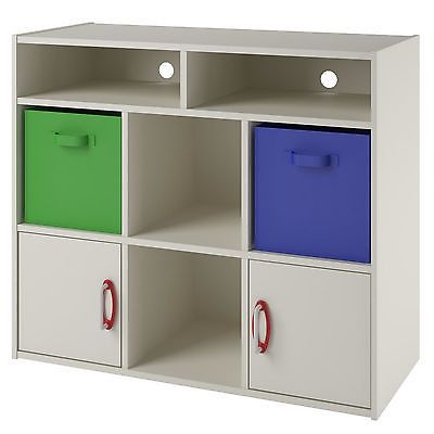 kids tv stands - Google Search  sc 1 st  Pinterest & kids tv stands - Google Search | Liahu0027s Bedroom Ideas | Pinterest ...