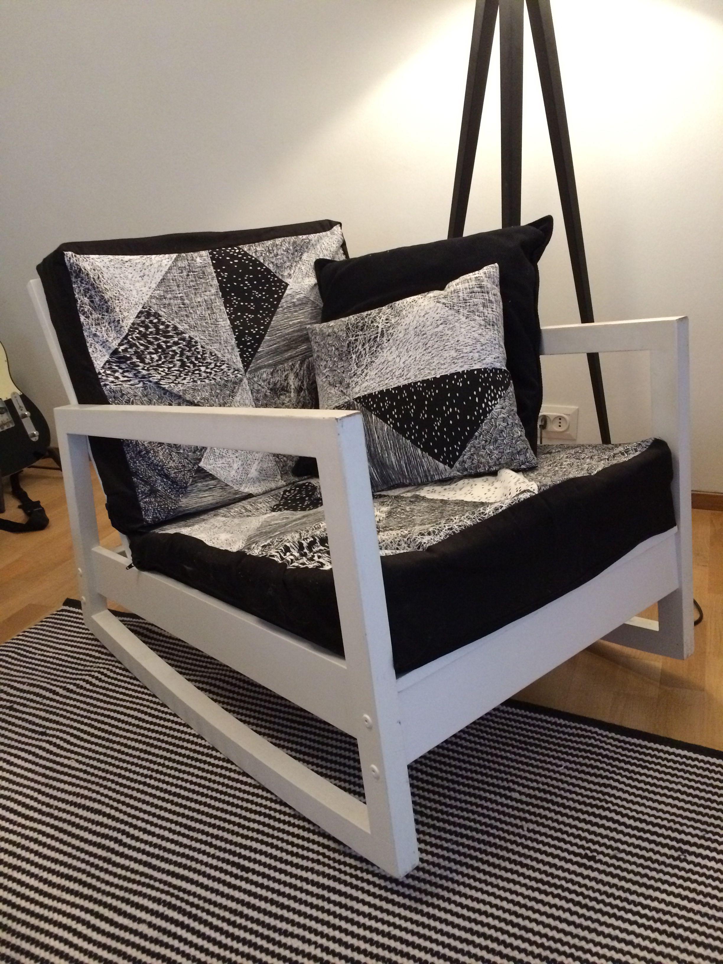 Fine Pin On Furniture Theyellowbook Wood Chair Design Ideas Theyellowbookinfo