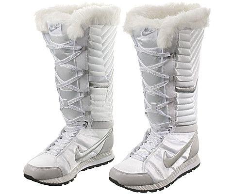 Nike Women s Winter boot  53bdff1f1
