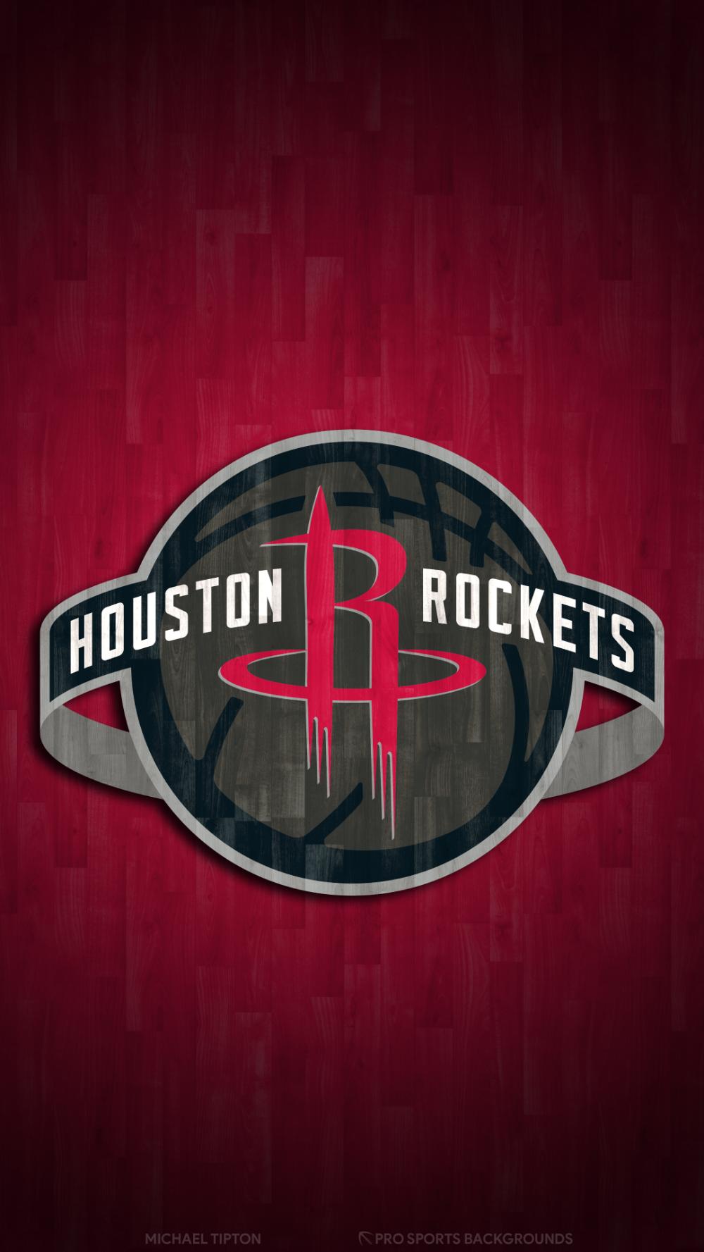 Houston Rockets Wallpapers Pro Sports Backgrounds Nba Houston Rockets Houston Rockets Houston Rockets Basketball