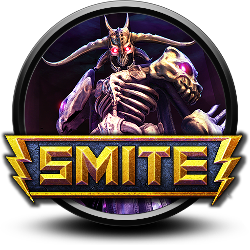 Smite Free Gems Hack Add Unlimited Gems Working 100 No Need To Download Free Gems Gems The 100