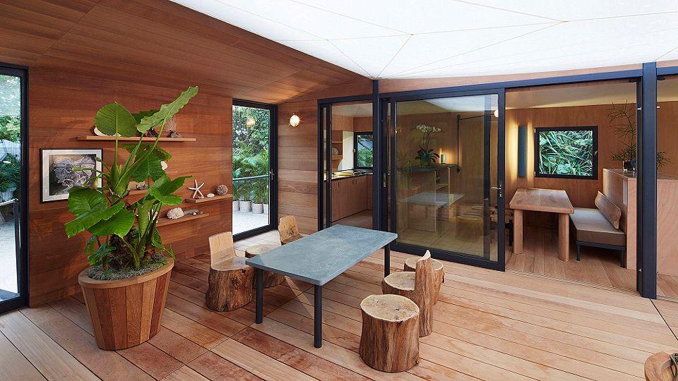 Epingle Sur Architecture Interior Design