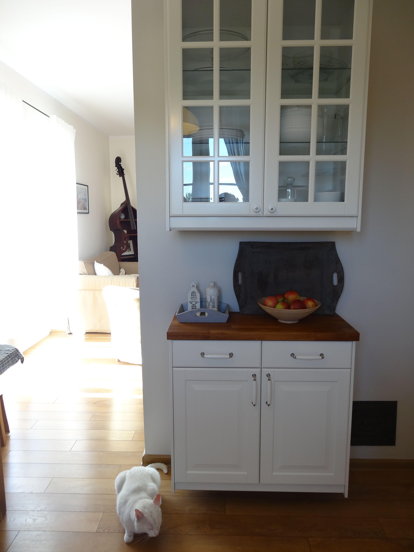Kuchenka Dla Dzieci Home Decor Decor Furniture