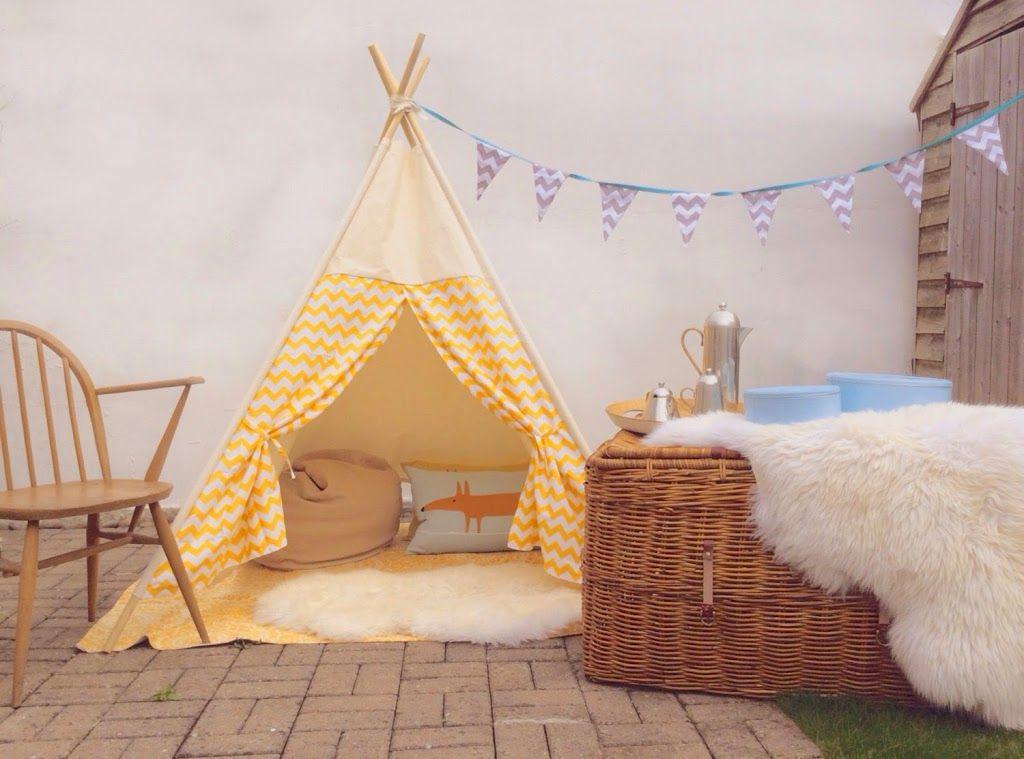 comment faire cabane avec couvertures. Black Bedroom Furniture Sets. Home Design Ideas