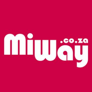 Miway Business Insurance Offers A Variety Of Standard Additional