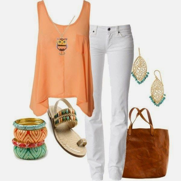 Explore Summer Dinner Outfits Spring And More