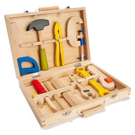 Elegant Tools Ideas Pictures