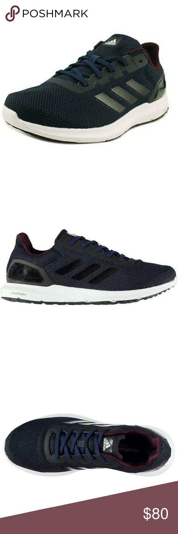 Adidas Cosmico 2 Cp9484 Boutique Pinterest Le Adidas, Atletica