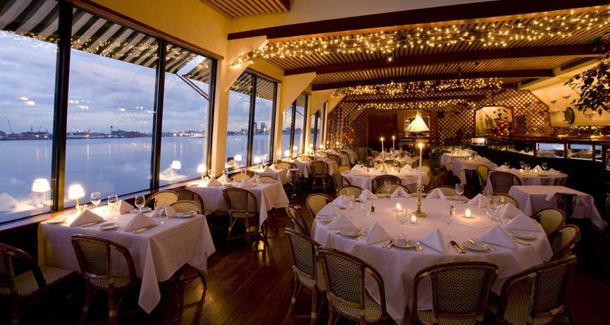 Pin By Officiant Guy La On Los Angeles Wedding Venues