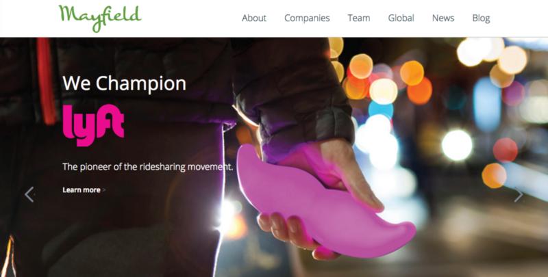 nice Mayfield Fund -  #business #Digitalbusiness #Onlinebusiness #Startuplife #Startupnews #Startupstrategy