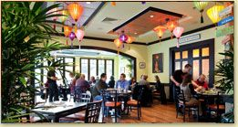 Vietnam Cafe Philadelphia Travel North America
