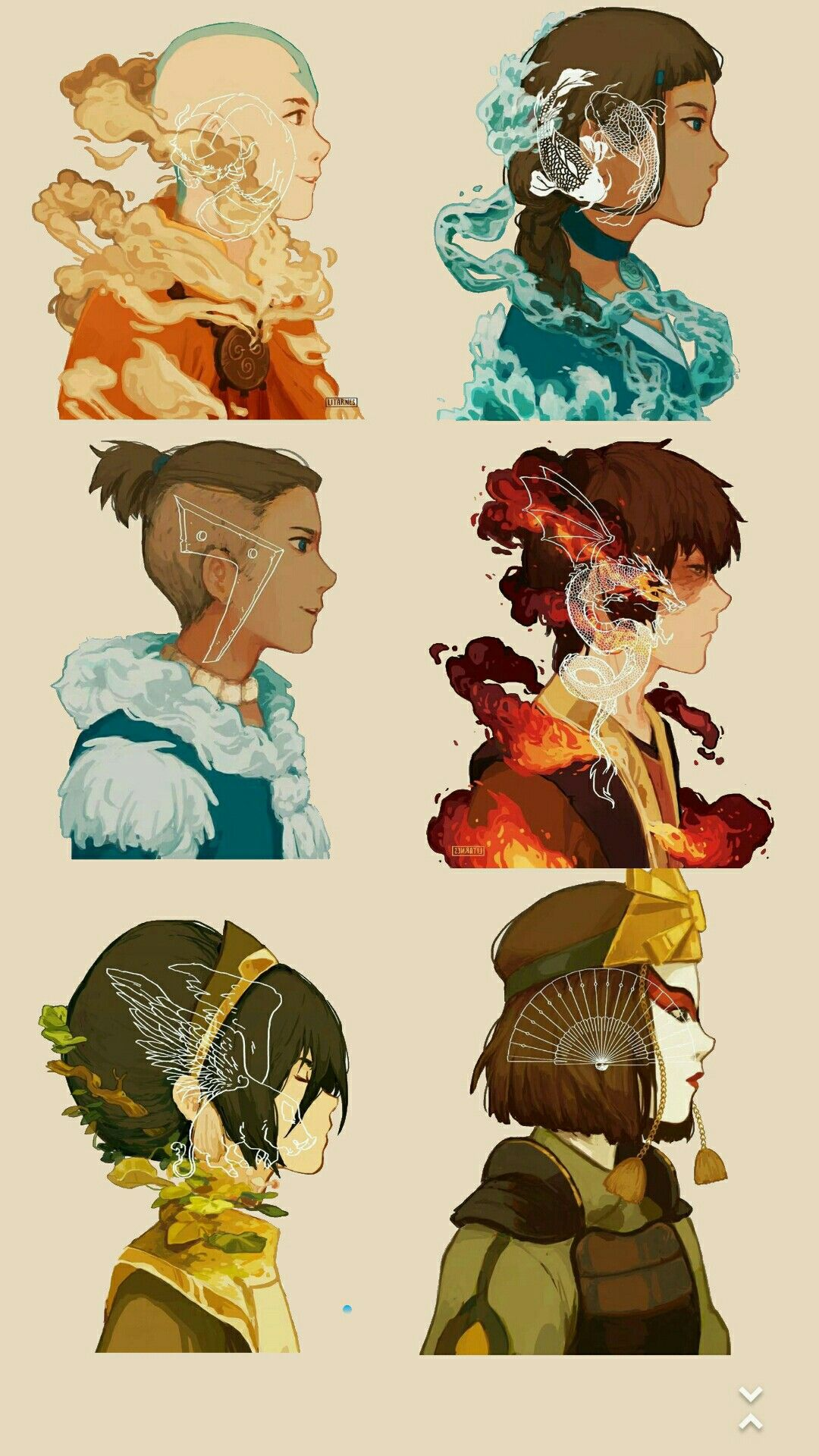 Avatar Le Dernier Maitre De L Air Wallpaper Avatar The Last Airbender Wallpaper In 2020 Avatar Airbender Avatar Zuko Avatar Legend Of Aang