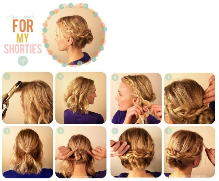 Pin Von Kw Auf Hair Hochsteckfrisur Hochsteckfrisuren Lange Haare Frisur Hochgesteckt