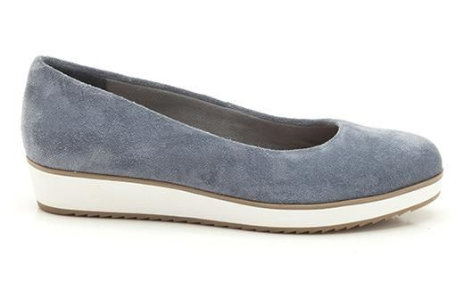 Damskie Buty Ecco Pastelowe Baleriny Wiosna 2014 Baleriny Buty Shoes Polkipl Accessories Bags Shoes Shoes Fashion Shoes