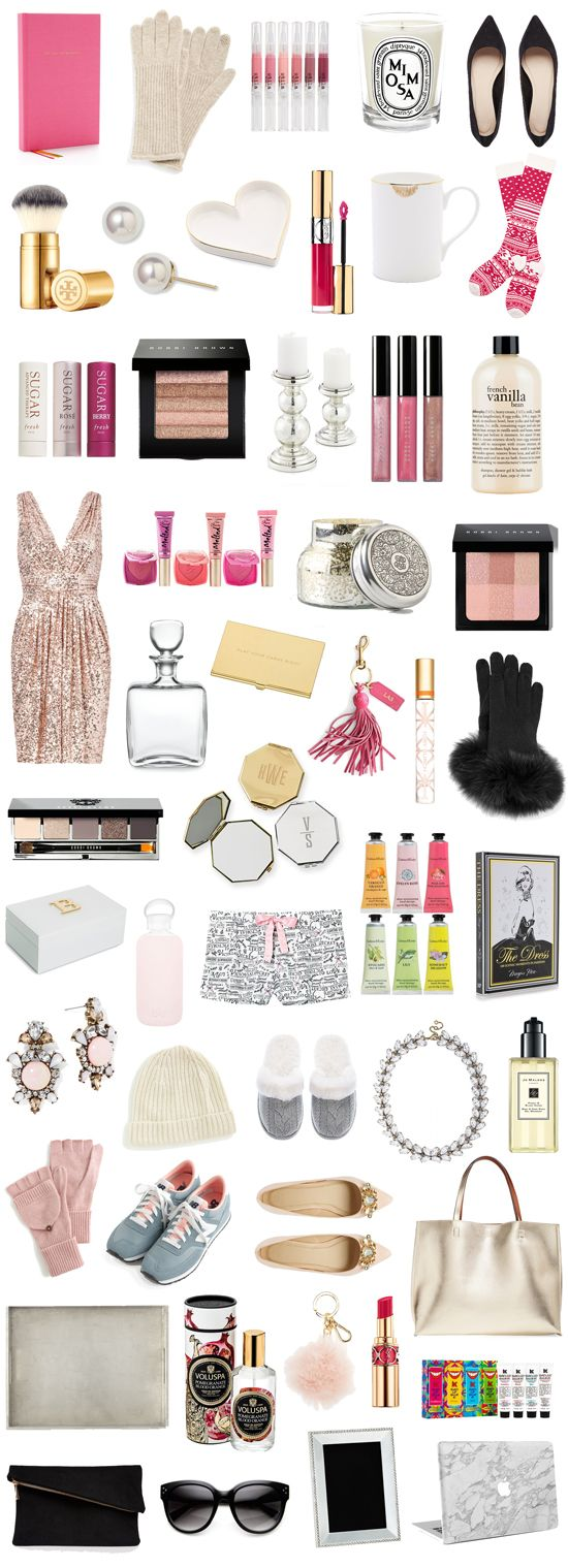 Holiday Gift Guide 50 Under 50 Bright And Beautiful Chicago Fashion Lifestyle Blog Holiday Gifts Holiday Gift Guide Fashion Gifts