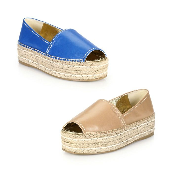 f4f0000b114a Rank   Style - Prada Platform Open-Toe Leather Espadrilles  rankandstyle