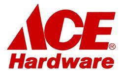 Shop Smarter Ace Hardware Indonesia Ace Hardware Ace Hardware Store