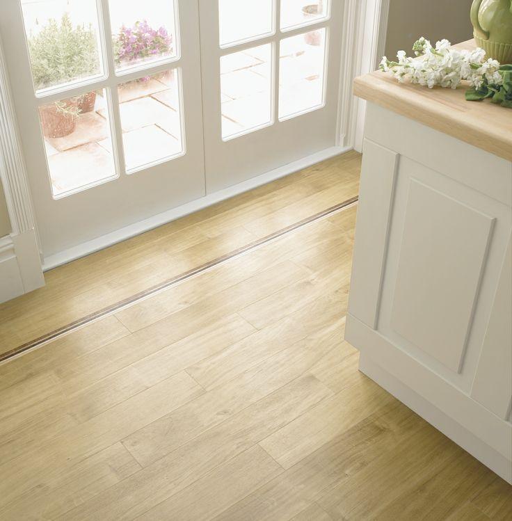 image result for honey oak amtico    amtico flooring kitchentile     image result for honey oak amtico            pinterest   kitchen      rh   pinterest co uk